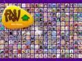 Friv Games Online Play School Walkthrough Video - Youtube
