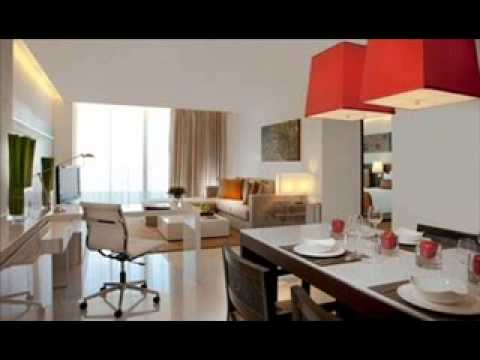 Sathorn Heritage Hotel Bangkok 3G video