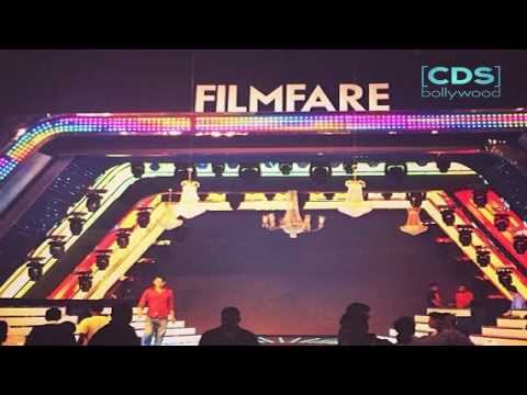 Filmfare Awards 2014 | Salman Khan And Katrina Kaif Perform...