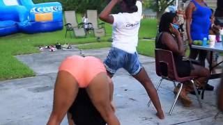 Teena Marie - Out On A Limb Feat. Ya Boy Big Choo (NewOrleans Bounce Mix)