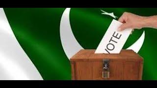 Ary news live  Pakistan Election 2018