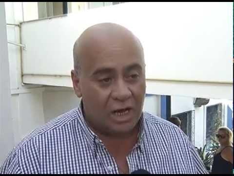 Engenheiros da FUNASA  começam hoje uma análise da qualidade da água no Rio Doce - Jornal Minas