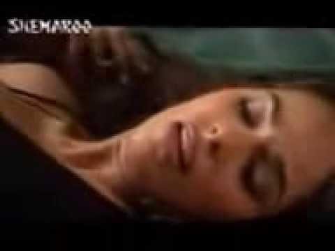 Mallika Sherawat Hardly Fucked By Emraan Hashmi