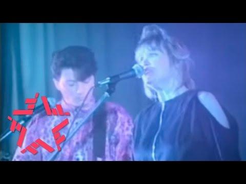 Агата Кристи - Кошка (live)Музыка