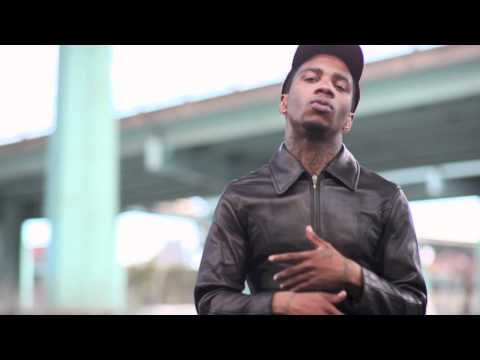 Lil B - My Arms Are The Brooklyn Bridge *MUSIC VIDEO* HISTORICAL FIRST TIME EVER! Music Videos