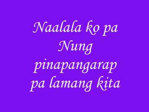 Buko By :jireh Lim With Lyrics video