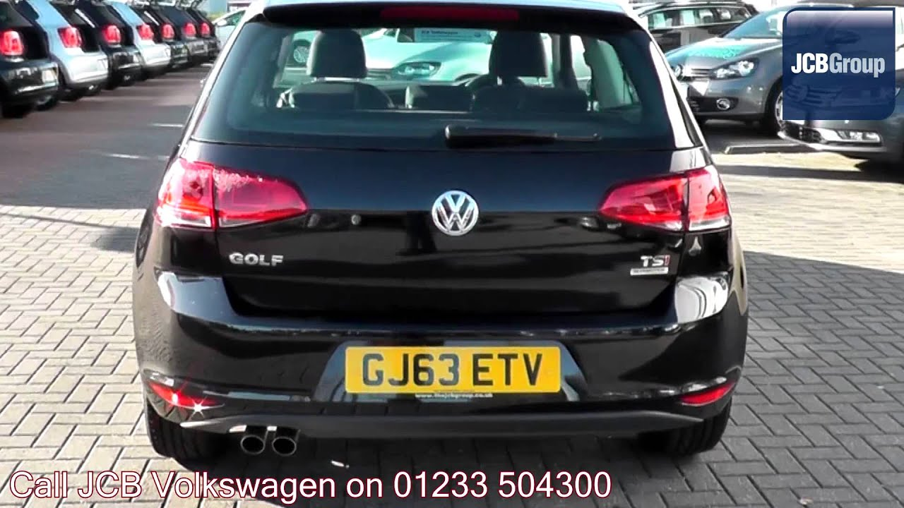 Vw Hatchback Cars
