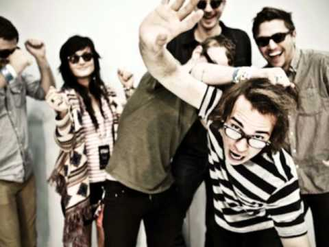 Kopecky Family Band - A Casualty