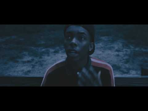 Bishop Nehru Midnight Reflecting rap music videos 2016