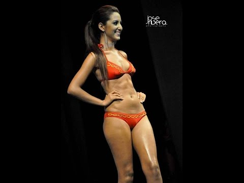 Miss El Salvador 2013 (International, Earth, Supra, Interco)