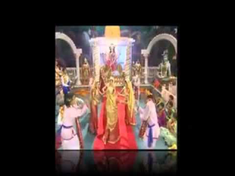 MERE GHAR MEIN AAYI MAIYA.--Narender Chanchal