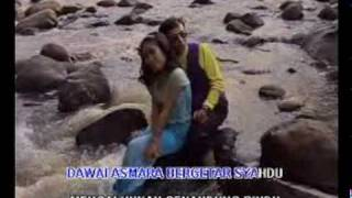 download lagu Dangdut Monata Srigala Berbulu Domba Lusiana Safara gratis