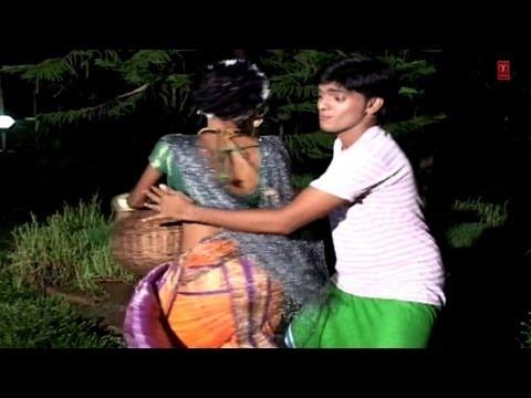 Chimbori Daav Mana Maandyatali - Marathi Dhammal Lokgeete Anand...