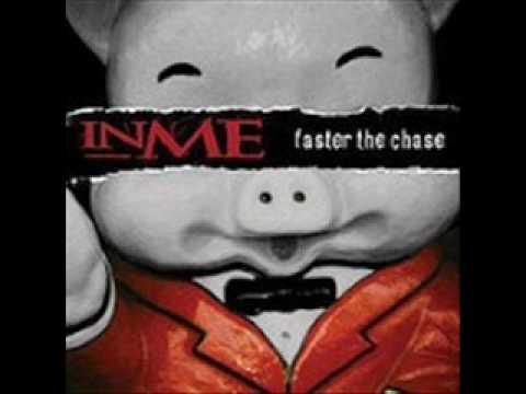 Inme - Inside