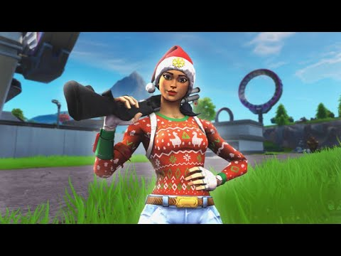 Sub for Sub + Fortnite battle royal game play come get Sub and to watch
