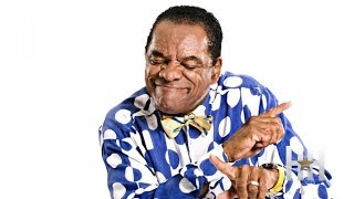 RIP, John Witherspoon: Bang, Bang, Bang, Coordinate & More Of His Top Moments