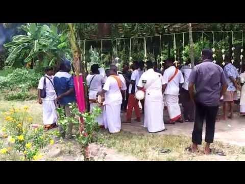 Kali Amman Song (adi Nee Than) video