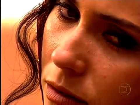 Mini-fic(em vídeos): Um Amor Proibido! 0