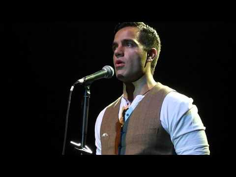 Ramin Karimloo: Make Them Hear You