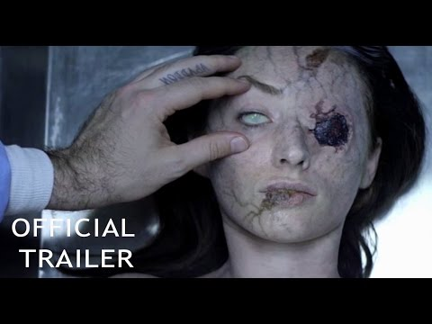 Contracted Phase II Official Trailer | Khmer Sub streaming vf