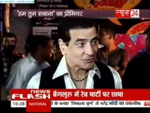 Excel Home Entertainment Delhi Belly News 24 Bindaas Bollywood...