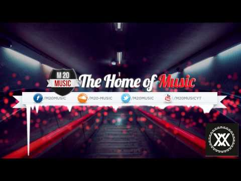 [trap] Jason Derulo - Dirty Talk (massappeals Twerk Bootleg Remix) [free Dl] video