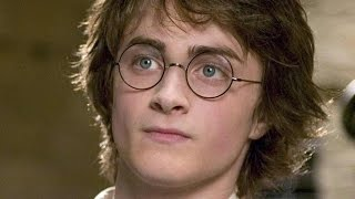 Small Details That Only Die-Hard Harry Potter Fans Understand