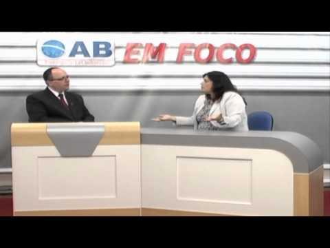 OAB TV - 13ª Subseção - PGM 78