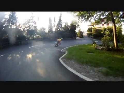 DromeTeam Swiss Trip