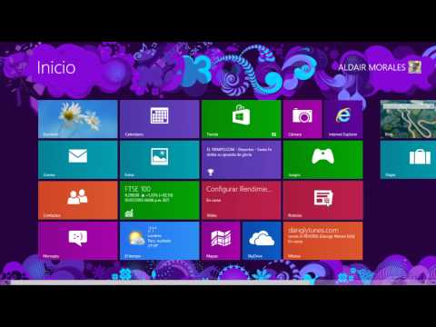 Lite Codec Windows 8 | Reproductor Incorporado