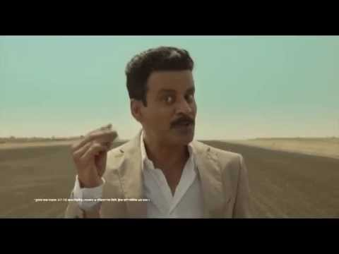 Mahindra Jeeto TV Ad (Bengali)