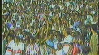Download Lagu 16/05/1999 - Santa Cruz 1x0 Sport (Gol de Luis Carlos) Gratis STAFABAND