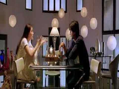 Tum Se Hi - High Quality version from Movie Jab We Met with...
