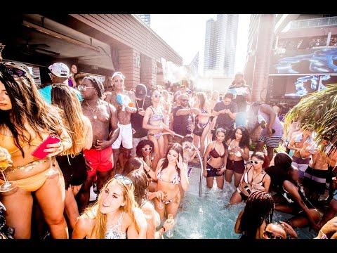 download lagu Wiz Khalifa - DayToday: Overtime Grind gratis