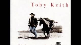Watch Toby Keith Santa