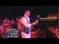 Eddy Herrera - Como Diablos {Live}
