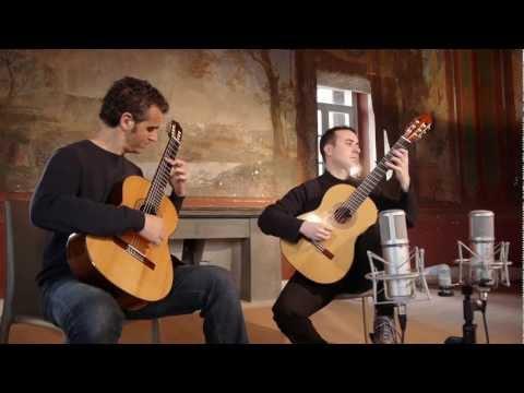 Пьяццолла Астор - Tango Suite - 1 Deciso