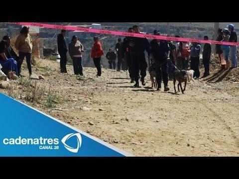 Decapitados En Vivo Por Narcos En La Sierra | Consejos De Fotografía