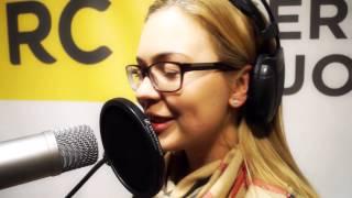 Monika Linkytė - Aš netikėsiu iš Moterys meluoja geriau gyvai laidoje Atsibusk su Vyteniu
