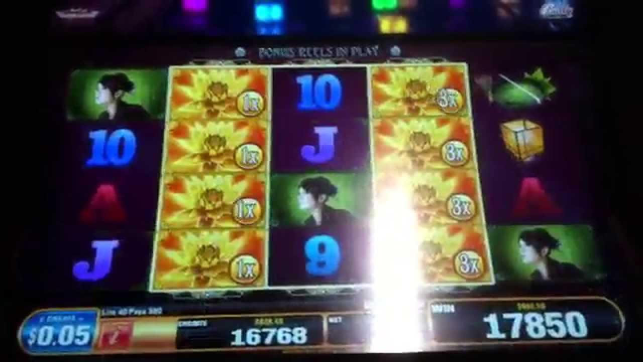 Youtube Spielautomat jackpot gewinnt