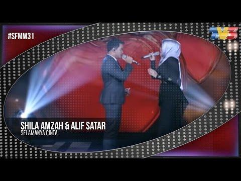 download lagu Muzik Muzik 31   Shila Amzah & Alif Sata gratis