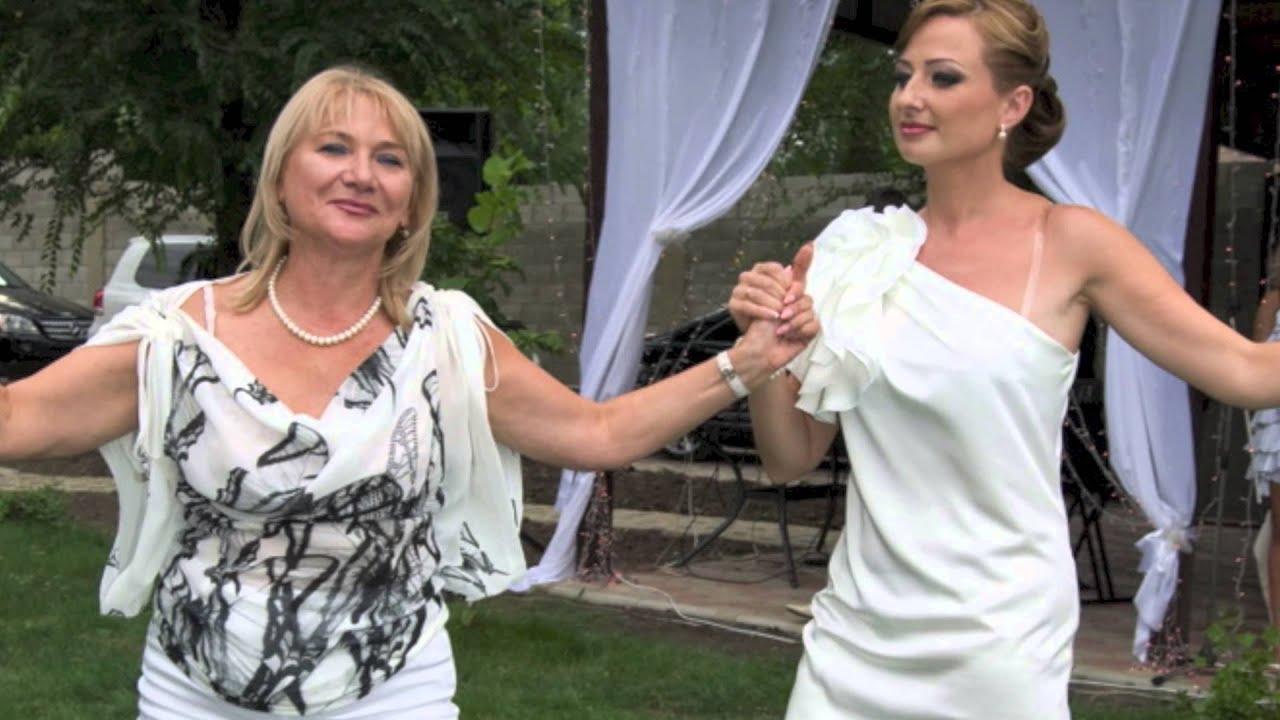 Интим в Иркутске Ищу Секс - Смс знакомства в Иркутске