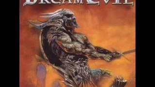 Watch Dream Evil The Chosen Ones video