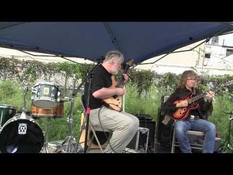 Fee Fi Fo Fum-Paul Kogut&Sheryl Bailey