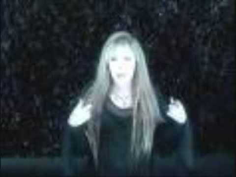 Stevie Nicks - Thousand Days