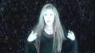 Watch Stevie Nicks Thousand Days video