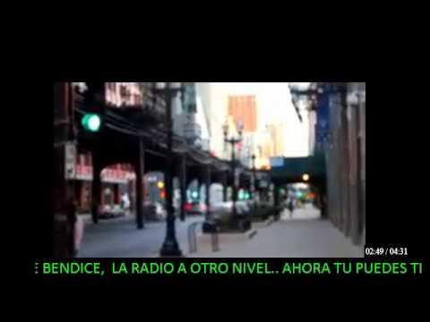 RADIO VISION CHICAGO INFORMA CON FEDERICO RAMOS 08-04-14