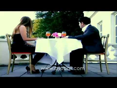 ayub ali Esutem  new clip 2011