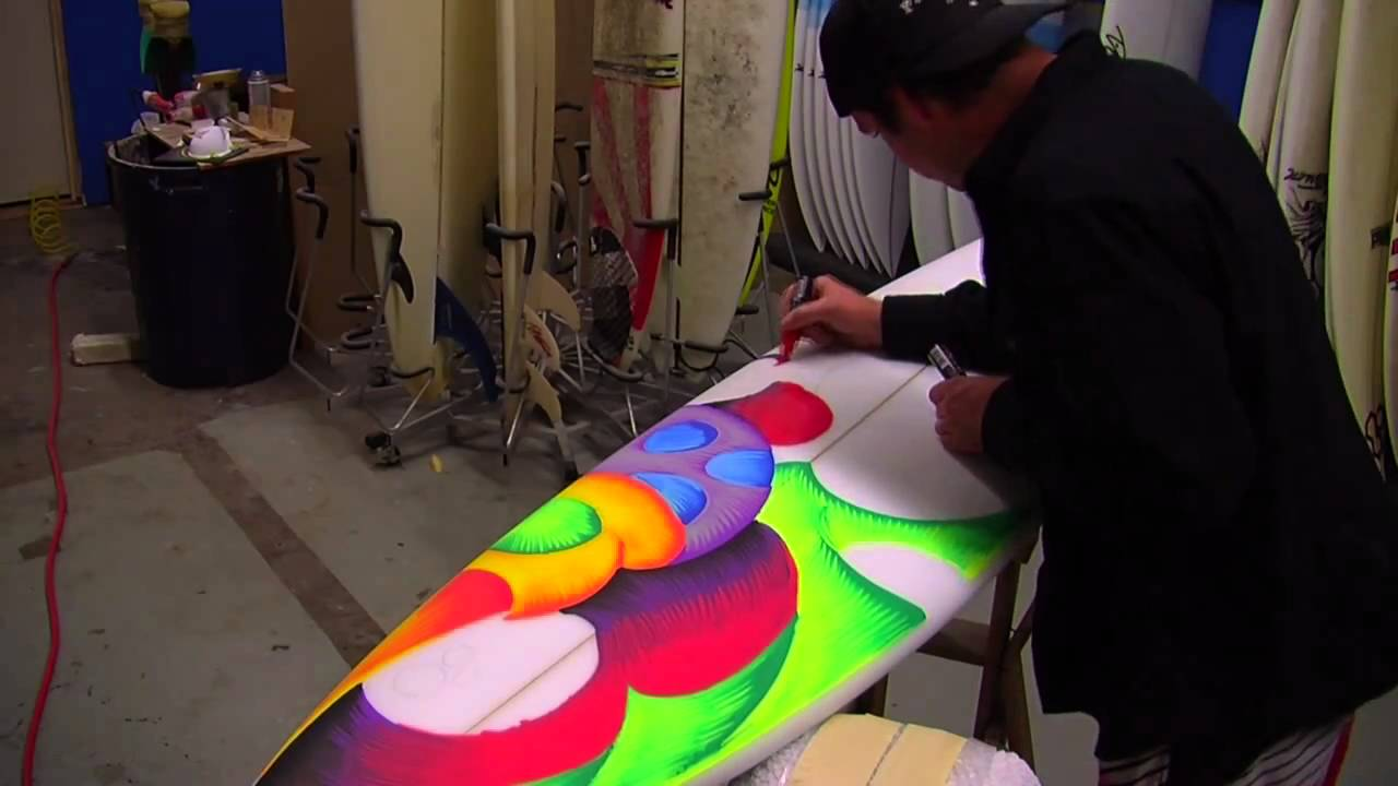 Spray Paint For Marker Board