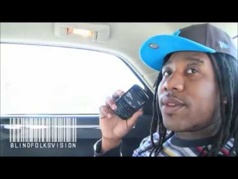 Frenchie BSM Talks 50 & G-Unit Calls Yayo & Shows You Were 50 & Yayo Lived